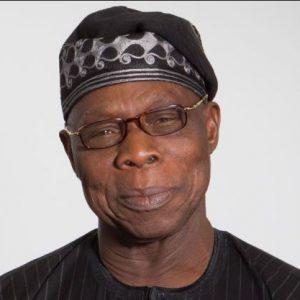 Biafra: We Didn't Plan to Wipe out Igbo – Obasanjo