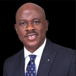Obanikoro: The Prodigal Son Repents