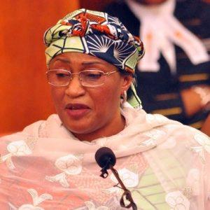 Buhari's FG Set to Establish Special Schools for Married Women