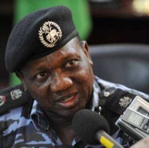 Police IG Orders Investigation, Arrest of Arewa Group Members Over Threat to Igbos