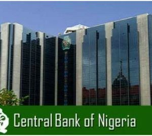 BVN: Cybercriminals Target N3tn Trapped in Banks