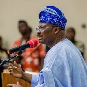 Oyo State to Generate 1,000 Megawatts From Wastes