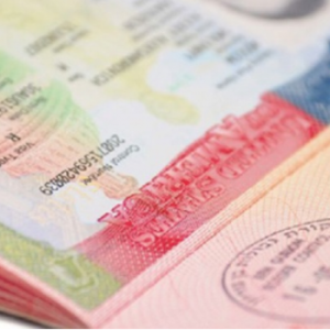 Ethiopia: 39 Countries To Benefit From Online Visa
