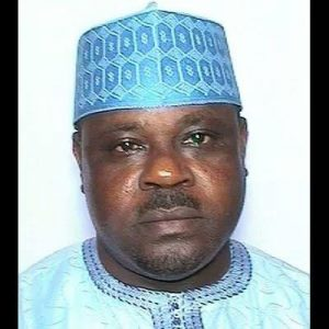 See the House of Representatives Member Who is Backing Ultimatum for Igbos to Leave the North (Photo)