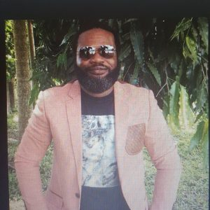 Pastor Caught Having S*x with a Church Worker in Delta State (Photo)