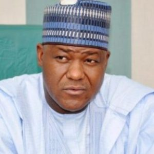 Nigerians Spend About $5 Billion Yearly To Fuel Their Generators – House Of Reps Speaker, Yakubu Dogara Raises Alarm