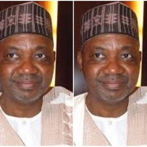 Whistleblower arraigned and remanded in prison for giving false report