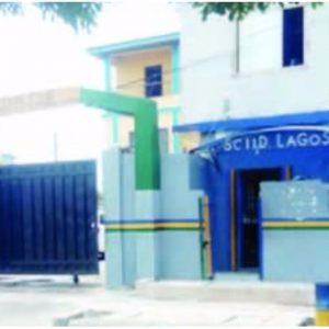 Lagos driver beats wife to death for getting drunk