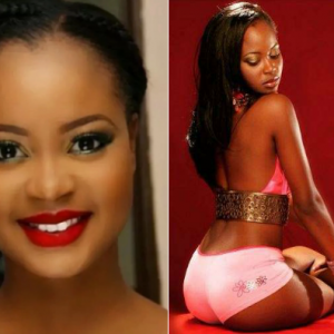 'Being single is a blessing do not take it for granted' – Omowunmi Akinnifesi