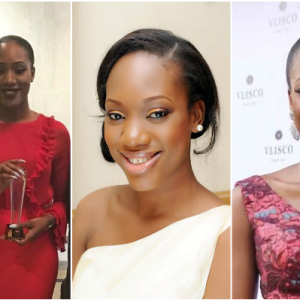 Adaku Ufere becomes youngest African and first Nigerian to win the African Attorney of the Year award