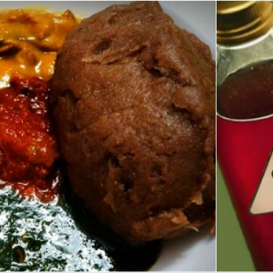 UPDATE: Family that died after eating Amala in Osun were poisoned by their daughter's jilted ex -boyfriend