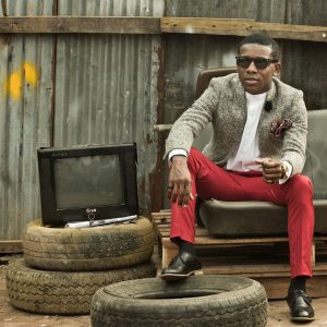 5 Reasons WHY Small Doctor Is The Next Biggest Street Artiste (No 1 Is Very Valid)