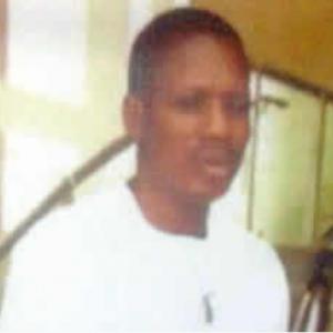 Gunmen kill pastor, policeman, abduct three in Ondo