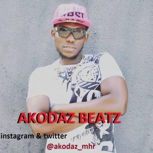 Akodaz Nominated For Bemo Magazine Underground Music Awards in Atlanta U.S