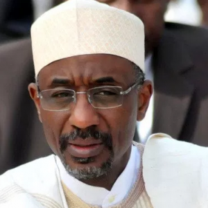 Emir of Kano, Lamido Sanusi dethrones two traditional rulers