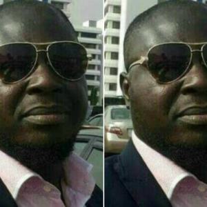 How Nigerian police sergeant who rescued British hostages was killed by kidnappers