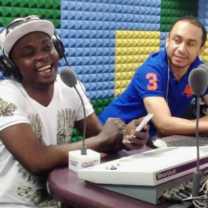 """""""Everything u said about tithe is 10000% RUBBISH! – Waconzy comes for Daddy Freeze"""