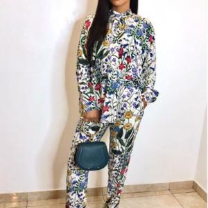 Toke Makinwa stuns in all Gucci ensemble (Photos)
