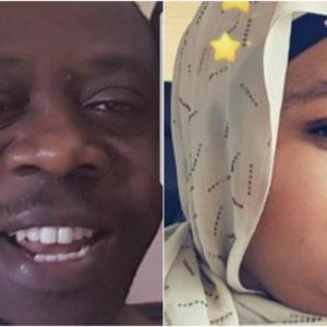 Late Taraba lawmaker's widow evicted after husband's death for being childless