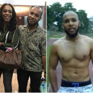 TBoss' brother laments after receiving several DMs from homosexuals