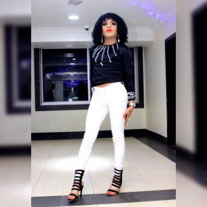 'Am going to cheat on my bae today with my ex, we'll have two rounds of sex' – Bobrisky