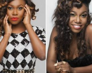 'My chipped tooth embarrassed me for a long while' – Singer Niniola