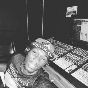 Akodaz [ @akodaz_mhr ] wins prestigious award in Atlanta. U.S.A
