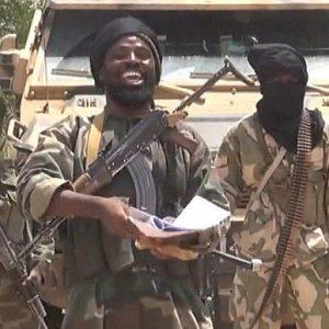 Boko Haram Kills 4, Hijacks Food Trucks In Ngala, Borno