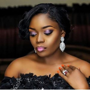 I Auditioned For 8 Years Before Getting Into BBN -Bisola