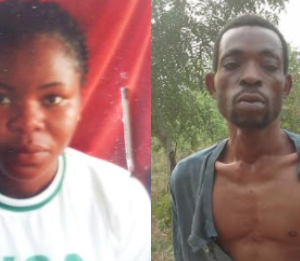 NYSC Promises Justice On Corps Member's Murderer