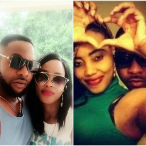 Actor Bolanle Ninalowo and his wife of 12 years are divorced