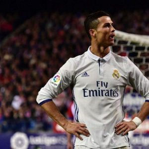 Ronaldo Orders Lawyers to Negotiate Real Madrid Exit