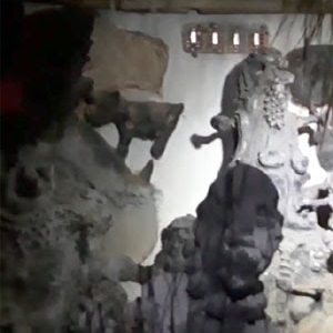 Badoo Cult Returns; Kills Four In Lagos