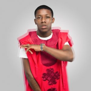 SARS Are Doing A Good Job In The Country – Small Doctor