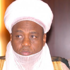 Sultan of Sokoto Weighs In On The Trending Hijab Controversy