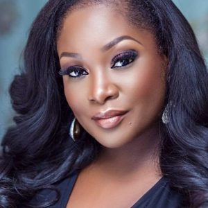 Toolz is Captivates In New Photos