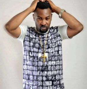 God Will Punish Anyone Who Supports Corrupt Politicians in 2019 – Ruggedman