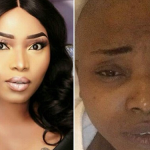 My Illness Made Me Realize How Much I Am Loved – Halima Abubakar