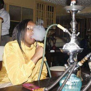 Rwanda Ban Smoking of Shisha, After WHO Declared it Worse than Cigarette