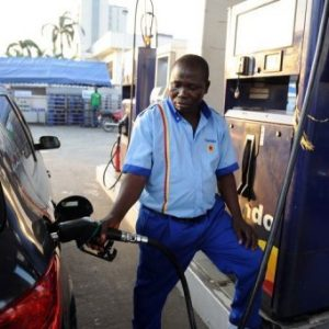 IPMAN To Increase Petrol To N160 Per Litre