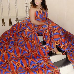 Photos : Actress Uche Nnanna Celebrates Birthday WIth Lovely Photos