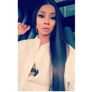 I Was Humiliated And Assaulted By John Boyega's Bodyguard In Lagos-Toke Makinwa