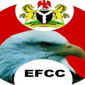 EFCC Uncovers 'Strange' Payment Of N2.9b To 54 Senators