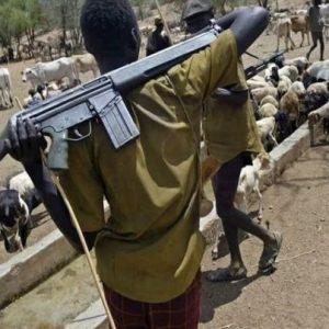 Herdsmen Kill Monarch & 28 Others In Fresh Attacks In Taraba State