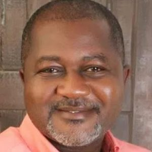 Kidnapped Taraba Lawmaker Found Dead