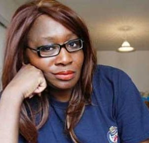 I Was A Gangster In Port Harcourt Prison-Kemi Olunloyo