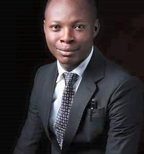 Doctor Dies Of Lassa Fever In Kogi