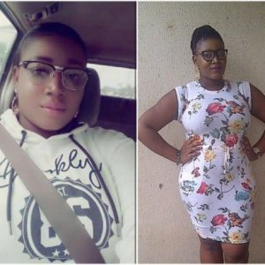 How My Friend's Husband Tried To Seduce Me When I Visited – Nigerian lady recounts