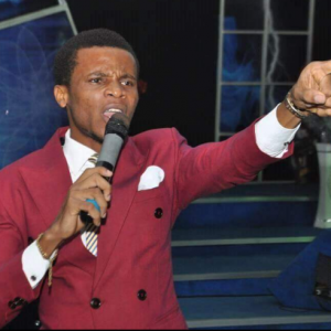 If You're A Rich Man And You Don't Have The Heart Of Helping Pastor's Out,You Will Die Before 2019 – Young Nigerian Pastor