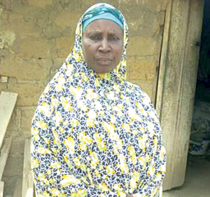 Herdsmen Kill Woman And Cart  Away With Heart And Private Part In Ondo